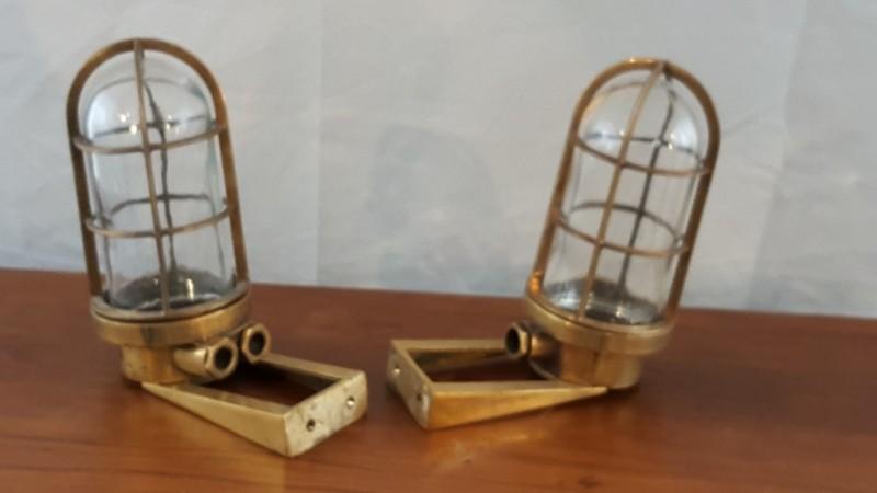 bienvenue sur le site de antic nautic sp cialiste de l 39 antiquit de marine. Black Bedroom Furniture Sets. Home Design Ideas